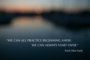 Thich-Nhat-Hanh-quote.jpg
