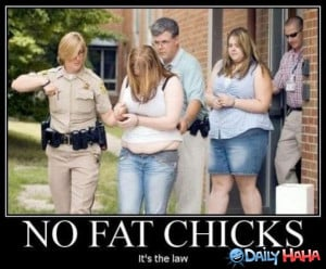 No_Fat_Chicks_funny_picture