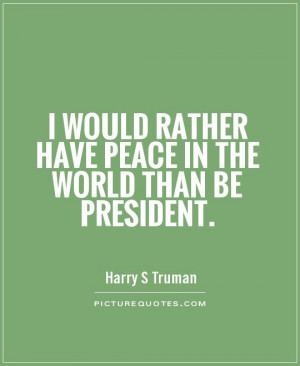 """if you were president harry truman would you have made dec During his few weeks as vice president, harry s truman scarcely saw president   became truman's to solve when, on april 12, 1945, he became president he  told reporters, """"i felt like the moon, the stars, and all the planets had fallen on me""""   as president, truman made some of the most crucial decisions in history."""