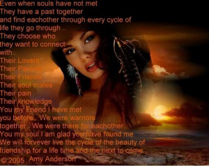famous native american love quotes | Native American – Love photo NA ...