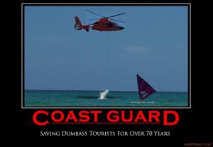coast guard sayings - Google Search