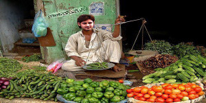 Mahesh Babu Funny Pics Images