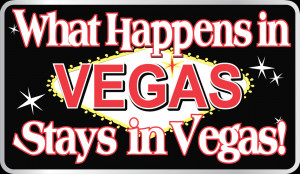 What Stays In Vegas Quotes. QuotesGram What Happens In Vegas Logo