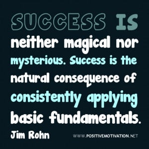 Quotes Success Team ~ The way a team plays as a whole determines its ...