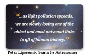 Quotes About Pollution