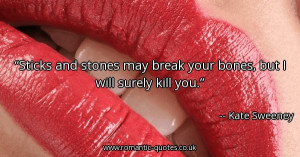 ... -may-break-your-bones-but-i-will-surely-kill-you_600x315_55884.jpg