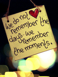 quote-special-moments-friendship-relationship-love-picture-image-quote ...