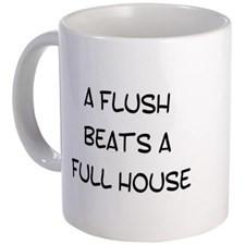 Funny Plumber Sayings Coffee Mugs