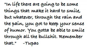 In life.... #quote #inspiration #motivation #Tupac