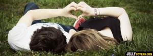 cute-couple-love-facebook-cover.jpg