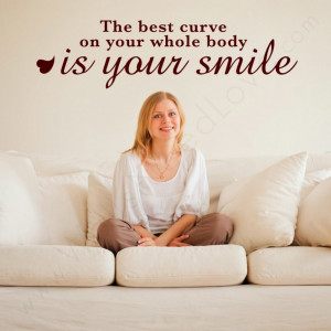 smile-quotes-for-pictures-is-your-smile-smile-quotes-for-pictures ...
