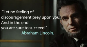 25 Best Abraham Lincoln Quotes