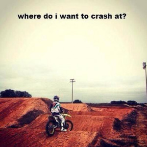 motocross quotes about life source http pixgood com motocross sayings ...