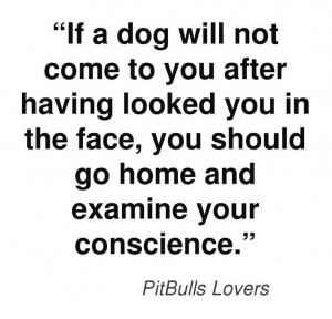 This quote by Woodrow Wilson http://www.pinterest.com/pitbullslovers/