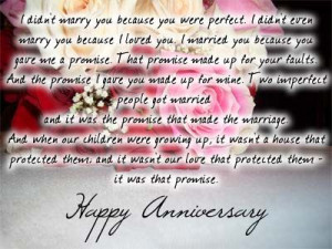 happy 25th anniversary picture quotes for husband | Happy Anniversary ...