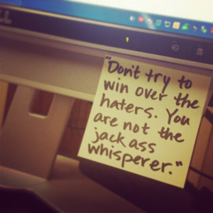 Tuesday Morning Work Quotes I found this quote on tuesday