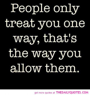 good-quotes-sayings-life-pictures-quote-pics.jpg