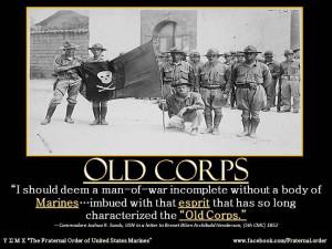 Marines#Marine#USMC