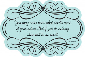 30 Smart Graduation Quotes For You