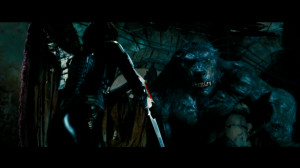 Alpha Coders Wallpaper Abyss Movie Underworld: Evolution 250297