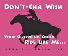 Texas Cowgirl, Cowboy, Horse quotes photos,rustic decor signs More