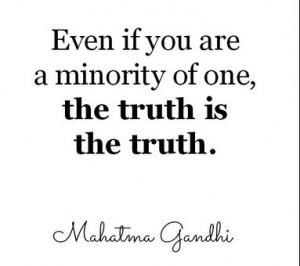 Truth Quotes   Great Truth Quotes   Truth Quotes And Sayings