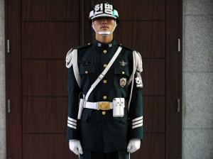 Discipline Quotes Military