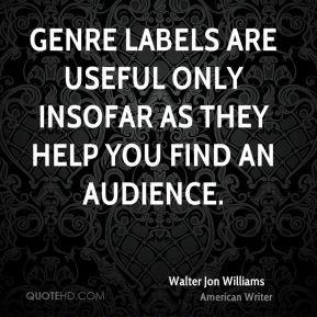 walter-jon-williams-walter-jon-williams-genre-labels-are-useful-only ...