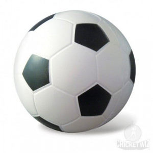product code stress soccer ball availability contact us for a quote ...