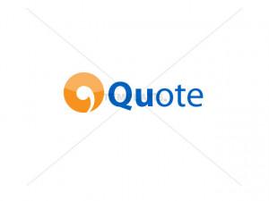 Logo Design Quote Pic #25