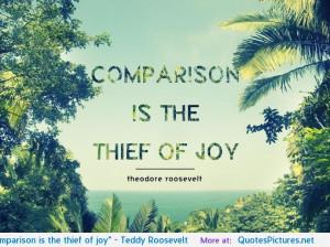 "joy"" – Teddy Roosevelt motivational inspirational love life quotes ..."