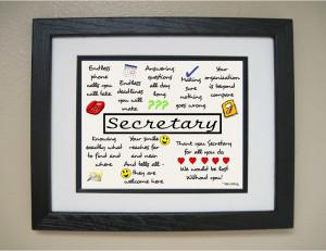 Thank You Quotes For Boss Appreciation Popular items for appreciation