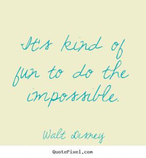 ... walt disney more motivational quotes love quotes success quotes