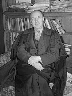 Pratt, Canadian poet
