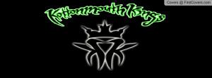 kottonmouth_kings-205318.jpg?i