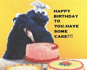 Happy birthdayversary.