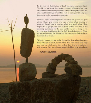 Chief Tecumseh Quotes http://quotespictures.net/quote-pictures/native ...