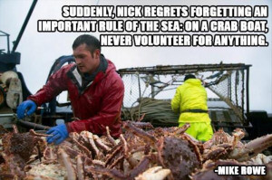 deadliest catch quotes (15)