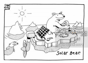 energy-saving cartoons, energy-saving cartoon, funny, energy-saving ...