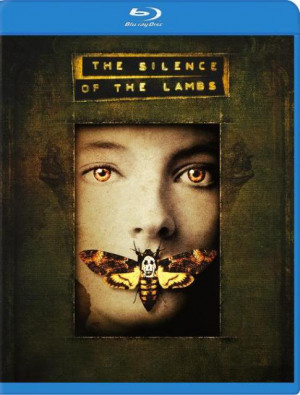 Silence Of The Lambs Buffalo Bill Quotes