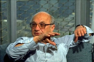 Milton+friedman+quotes+capitalism+and+freedom