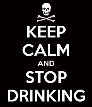 Stop drinking blogs How To Stop Drinking Alcohol Pill Shop4Choice