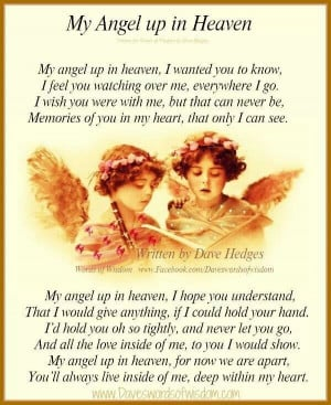 to my Sweet Angel. My Grandson passed away on 9/11/2013 a nd I miss ...