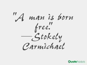 man is born free.. #Wallpaper 2