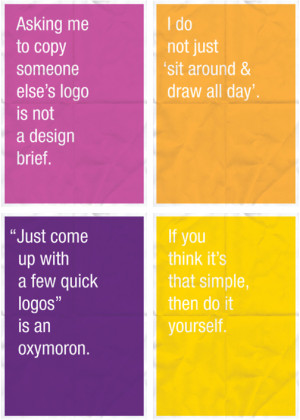 graphic design quotes funny source http funny quotes picphotos net 70s ...