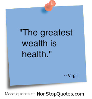 health quotes individual health plans affordable health care health ...