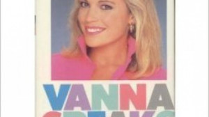 vanna white collectibles 1 vanna speaks