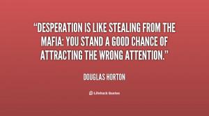 http://quotes.lifehack.org/media/quotes/quote-Douglas-Horton ...