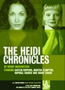 2004 - The Heidi Chronicles ( Audio CD ) → Paperback