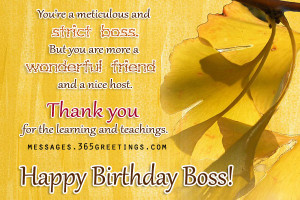 happy birthday quotes Boss Wishes 11094showing.jpg
